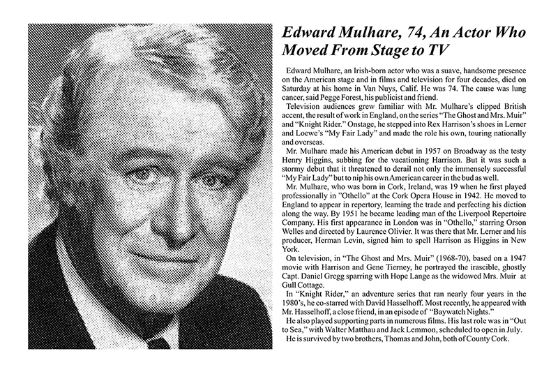 edward mulhare baywatch nights